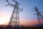 国家发改委:调整21个跨省跨区专项工程输电价