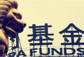 长信基金安昀:持有伟大的公司才是超额收益来源