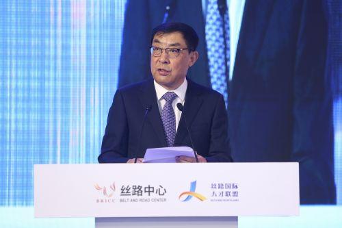 十二届全国政协副主席 马培华