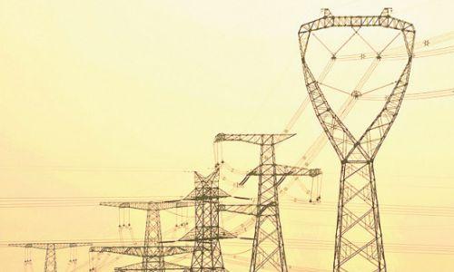 国家发改委召开全国电价专题工作会议