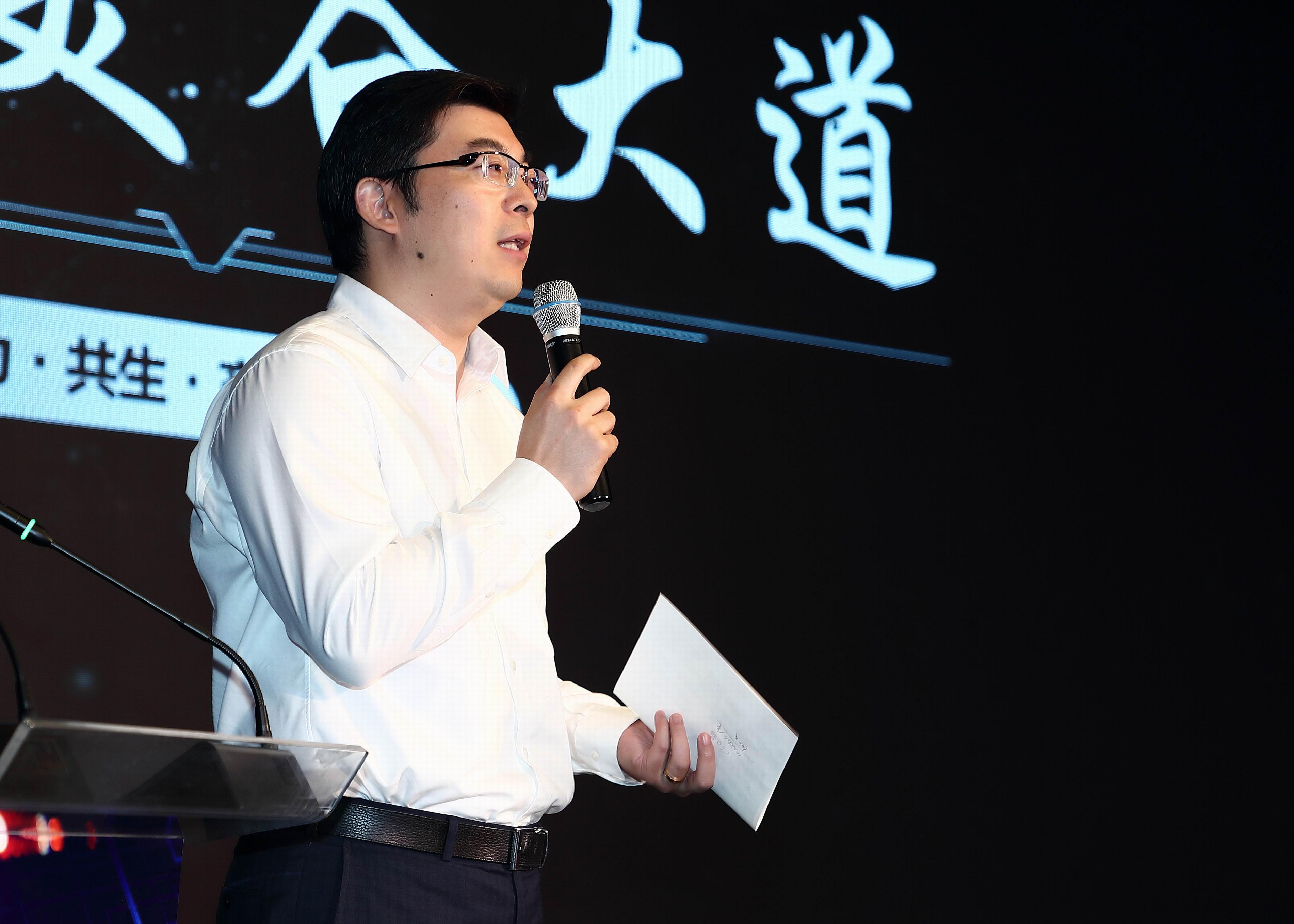 何冬宾2018-9-13杭州