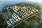 江西南康:着力打造南康工业(电子)设计中心