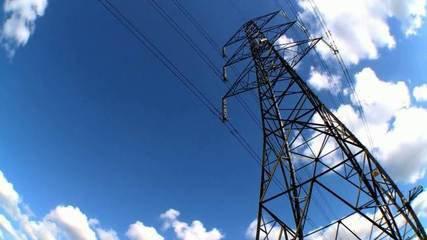 山东兰陵:清理电网和转供电环节收费 确保降价落到实处