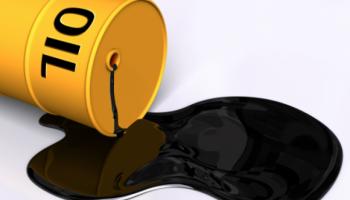 9月17日24时 成品油价格每升上调1毛1