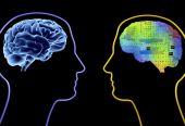 """马化腾:人工智能正在通往""""大社交""""时代"""