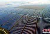 中国与美国能源合作前景如何?