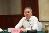 徐洪才:宏观经济总体运行平稳 但稳中有变
