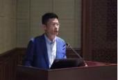 中国国际经济交流中心谈俊:中国有能力应对外部金融市场动荡