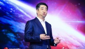胡厚崑:数字技术的真正力量并非自身