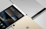 华为计划明年中期推出5G手机
