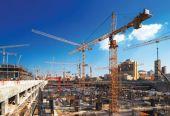发改委:固定资产投资结构增速逐月放缓 1-7月增长5.5%