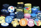 央行上海总部提示虚拟货币交易风险