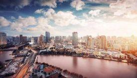 通过夏季达沃斯观察中国改革开放40年十大变化