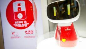 世界经济论坛发布今年十大新兴技术 天津夏季达沃斯将对此展开热烈讨论