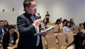 BCG何大勇:中国数字化全球领先优势将越来越明显