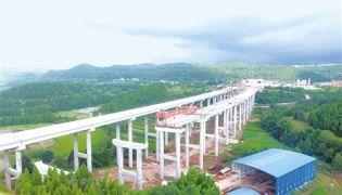 四川省推进成德同城化发展 提升城市竞争力
