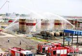 应急管理部:危化品企业必须建立安全风险研判制度