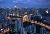 智慧城市建设须注重可持续和包容性