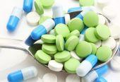国务院办公厅印发《关于完善国家基本药物制度的意见》