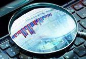 如何兼顾大数据安全和个人信息保护? 专家详解