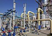 建机制、抓落实,构筑天然气保供体系