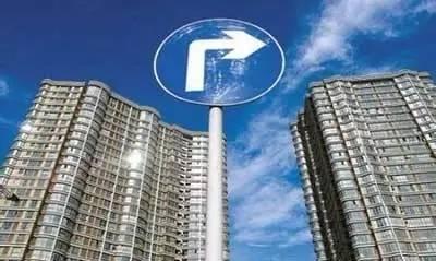 北京两节期间严查哄抬房租 9月21日至10月7日开展市场价格巡查