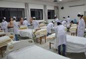 日本护理服务企业瞄准中国养老市场 相继开设大型设施