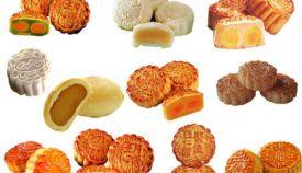 月饼节将至 市场监管总局公布这11批次月饼不合格