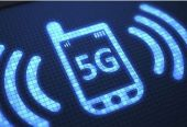 国产5G手机芯片厂商加快推进步伐