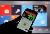 手机厂商扎堆跨界做电视 瞄准loT物联网风口