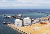2019年中国有望成为全球第一大液化天然气进口国