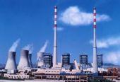 我国火电行业飞速发展 火电装机容量居于世界首位