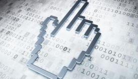 科技部与广东省签署新一轮会商合作议定书