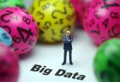 """""""大""""数据俨然成为了互联网领域的""""癌细胞"""""""