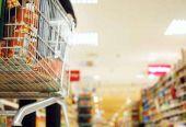 激发消费潜力系列政策将加快落地 更多降关税促消费红利预计在四季度逐渐兑现
