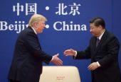 美国经济学家:贸易战对美国经济负面冲击正在传导