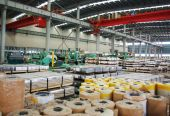 张培丽:民营企业创新发展势在必行