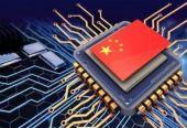 刁大明:中国的发展是世界的机遇