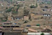 中国解决区域性整体贫困迈出实质性步伐 已有153个贫困县脱贫
