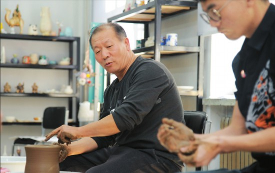 http://dongbei.chinadevelopment.com.cn/whly/2018/10/1375040.shtml