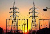 国家梦之城娱乐平台、能源局:加快推进增量配电业务试点,尽快实现项目落地