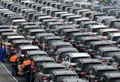 汽车行业转型拐点到了吗?