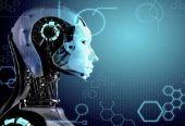 """该怎么消除人工智能与生俱来的""""歧视"""""""