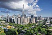 河北雄安新区:地毯式排查污染底数