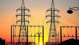 国家发改委、能源局:加快推进增量配电业务试点,尽快实现项目落地