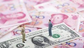 沈健光:通胀上行不改货币政策放松