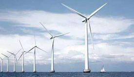 2018北京国际风能大会迎接风电平价新时代