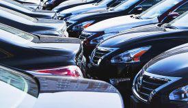 二手车电商报告:人人车用户占比超40%