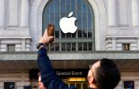 """苹果公司要求彭博社撤回""""恶意芯片""""不实报道"""