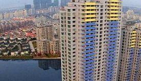 以价换量:一线城市全面降温 四季度房价或松动
